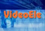 video ELE