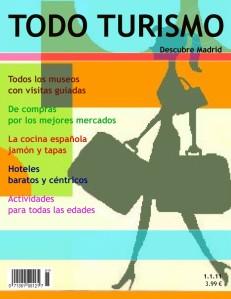 magazine.todo turismo
