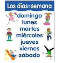 LOS_7_D_AS_DE_LA_SEMANA