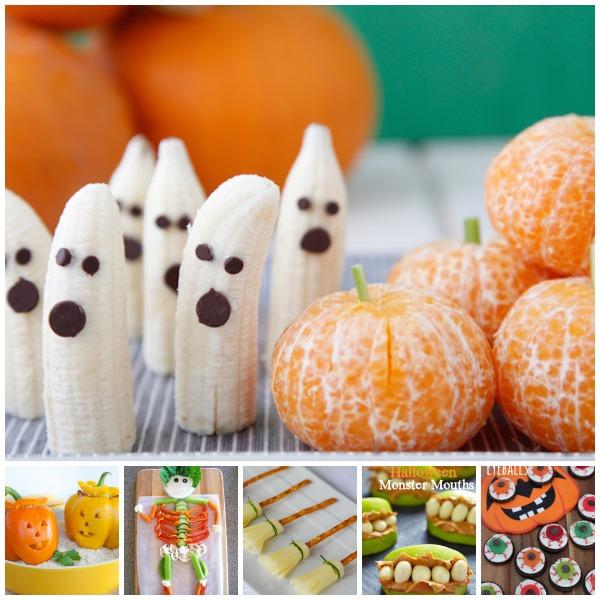recetas-para-halloween